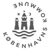 koebenhavn